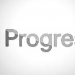 PROGRESS - moss logo_3