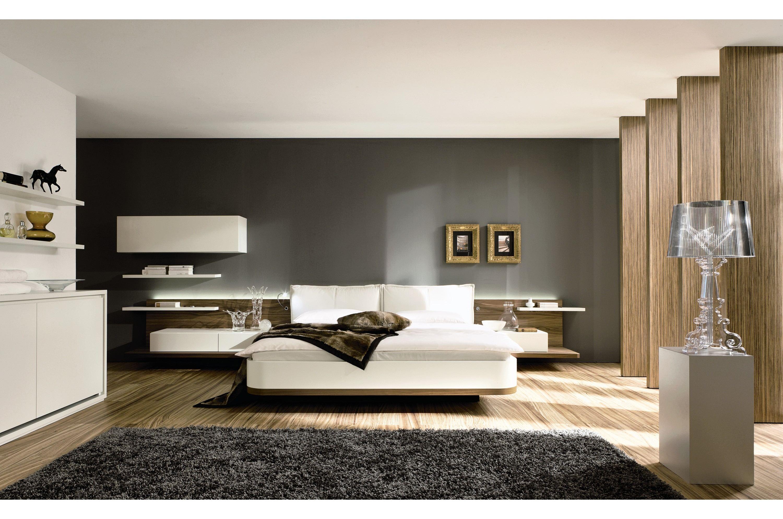 hotel-interioren-desing