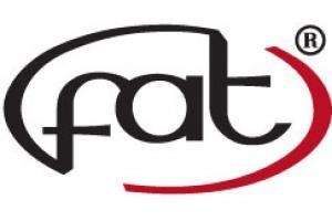 Fat LTD